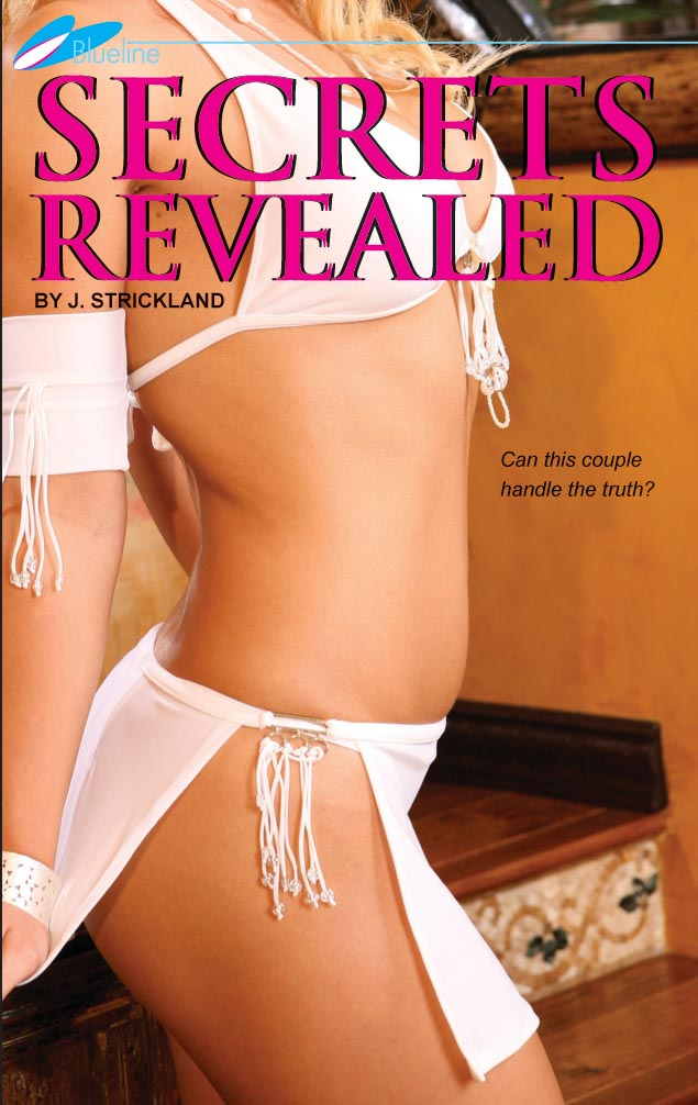 http://www.strickland83.com/images/Secrets%20Revealed%20Cover.jpg