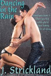 Dancing In The Rain - ebook cover.jpg