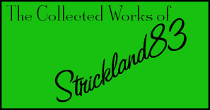 The Collected Works of Strickland83