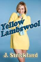 Yellow-Lambswool-cover.jpg